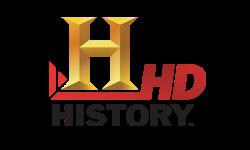 HISTORY SD