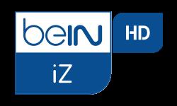 beIN IZ