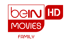beIN MOVIES FAMILY