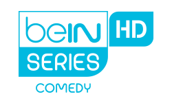 beIN SERIES COMEDY
