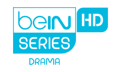 beIN SERIES DRAMA HD