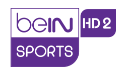 beIN SPORTS  HD2