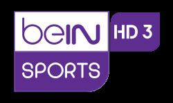 beIN SPORTS HD3