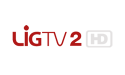 LİG TV 2 HD