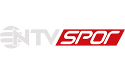 NTV SPOR HD