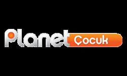 PLANET COCUK