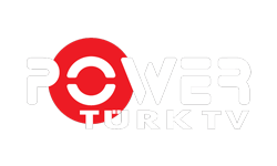 POWERTURK TV