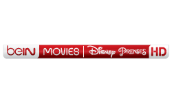beIN MOVIES Disney PRENSES HD