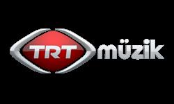 TRT MÜZİK