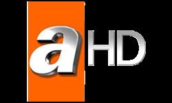 ATV HD