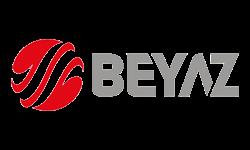 BEYAZ TV