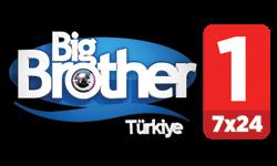 BIGBROTHER 1