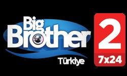 BIGBROTHER 2