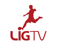 LİG TV HD