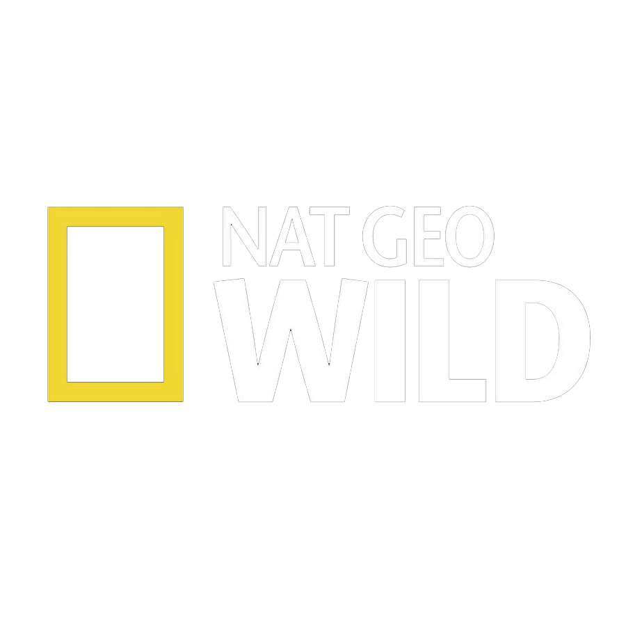 NAT.GEOGRA.WILD HD
