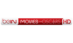 beIN MOVIES OSCARS