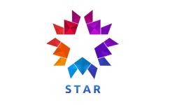 STAR TV HD