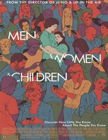 Erkekler,Kadınlar ve Çocuklar