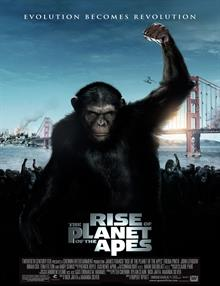 Maymunlar Cehennemi: Başlangıç