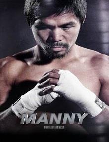 Şampiyon Manny