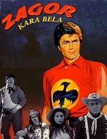 Zagor Kara Bela