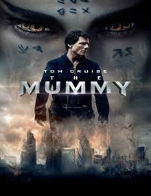 Mumya