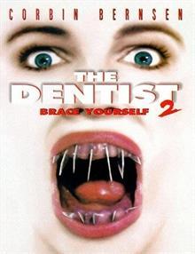 Dişçi 2