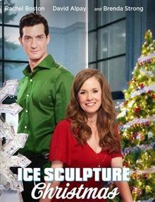 Buzdan Noel