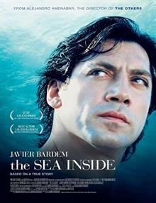İçimdeki Deniz
