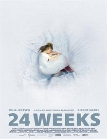 24 Hafta