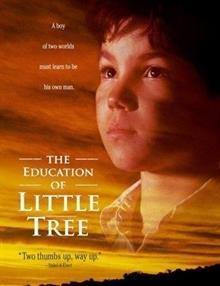 Küçük Ağaç'ın Eğitimi