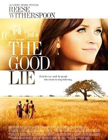 İyi Bir Yalan