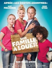 Kiralık Aile