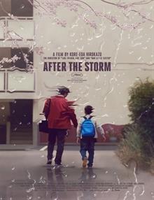 Fırtınadan Sonra
