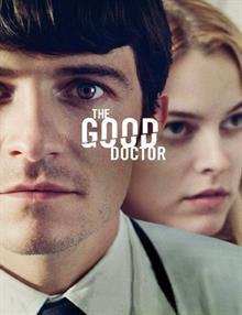 İyi Doktor