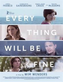 Her Şey Güzel Olacak