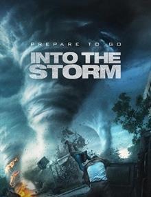 Fırtınanın İçinde