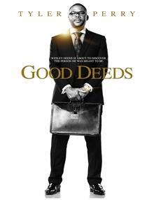 Düzgün Deeds