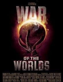 Dünyalar Savaşı