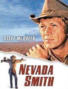 Nevada Katilleri