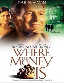 Para Nerede?