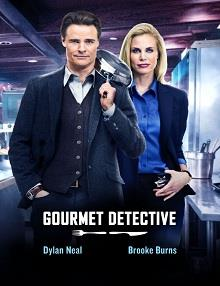 Gurme Dedektif: Bölüm 2