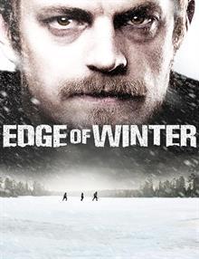 Kışın Ortasında