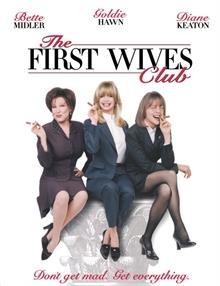 İlk Eşler Kulübü