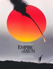 Güneş İmparatorluğu