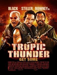 Tropik Fırtına