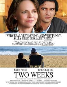 İki Hafta
