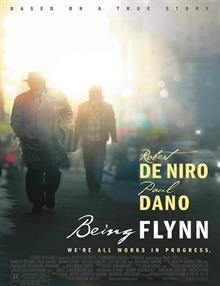 Flynn Olmak
