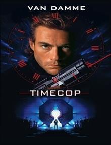 Zaman Polisi