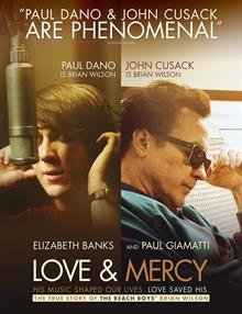 Aşk ve Merhamet